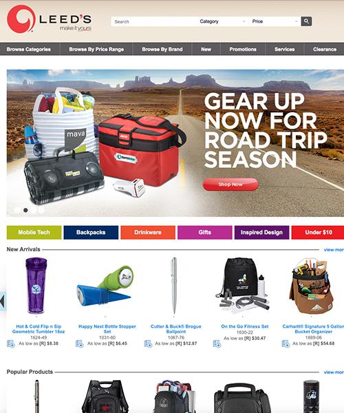 leeds-promotional-products-bang-marketing