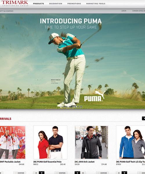 trimark-sportswear-group-bang-marketing